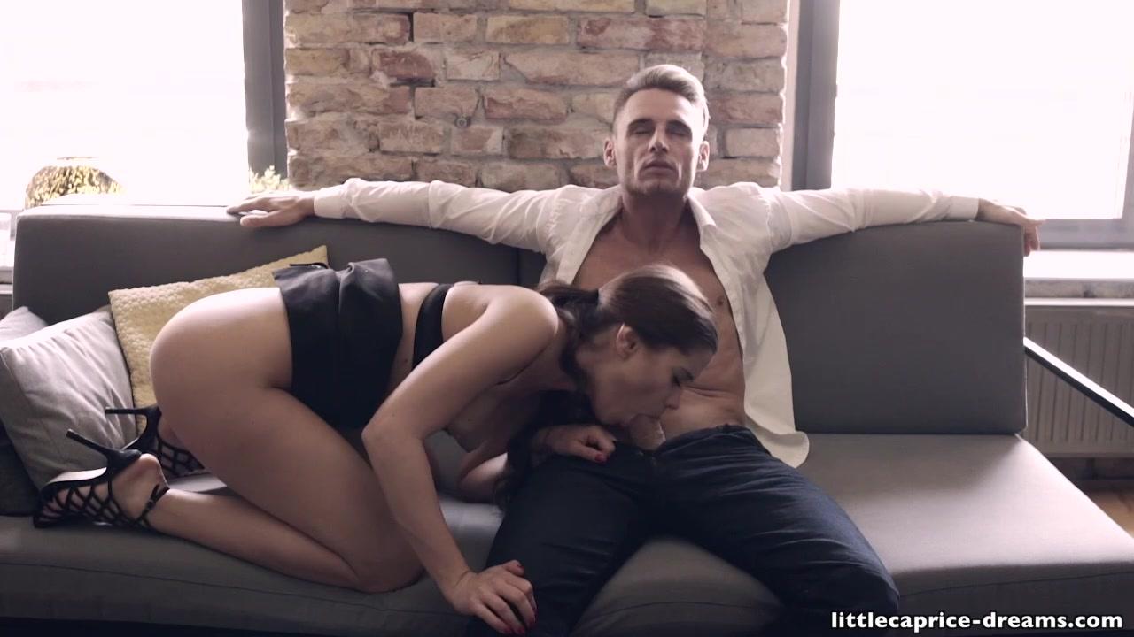 Angelika Получила В Жопу Хуй HD Порно Видио Бесплатно  Porno Online